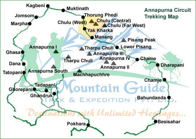 muktinath helicopter tour with Annapurna Circuit Trekking on Muktinath Tour Package as well Shimla Manali Tour Package further Everest Base C  Trek as well Trip 281 Meditation Trek To Muktinath Lodge Trek besides Mt Kailash Inner Kora Tour.