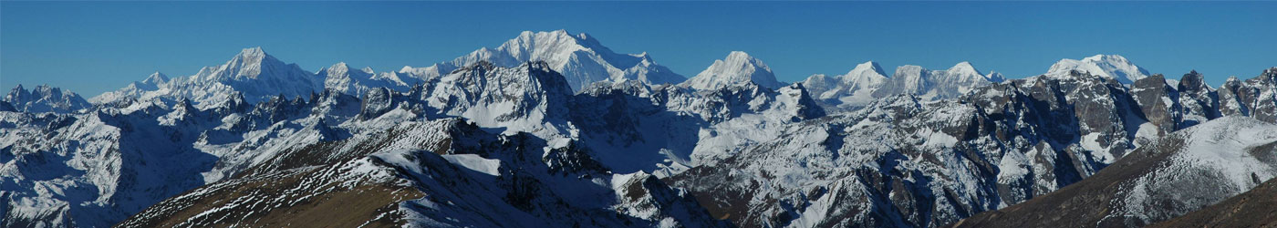 sikkim helicopter service with Kanchenjunga Base C  Trekking on Geyzing in addition Tashi View Point further Tragic Helicopter Crash In Nepal Continual Updates together with Kanchenjunga Base C  Trekking moreover Southdistrict.